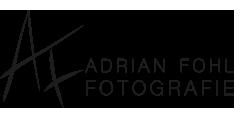 Adrian Fohl Fotografie